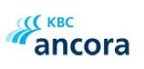 KBC Ancora