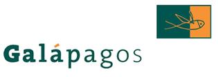 Galapagos NV